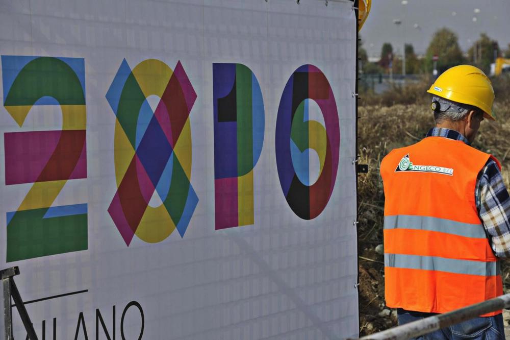 expo 2015 (7) copy