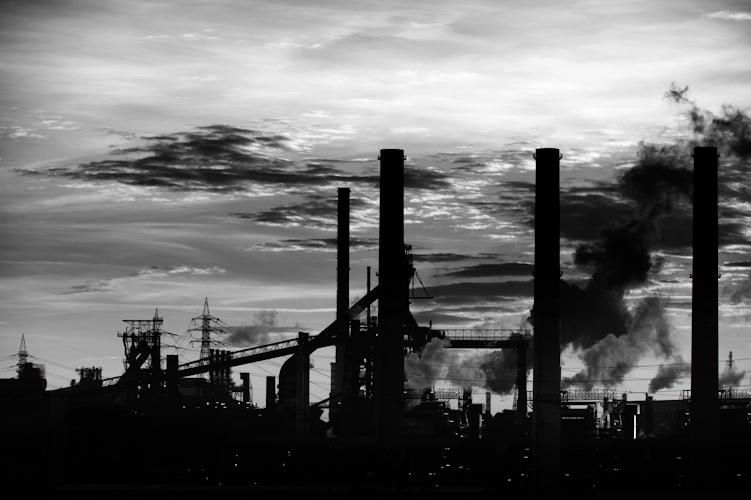 carmen_palmisano_industrial-02