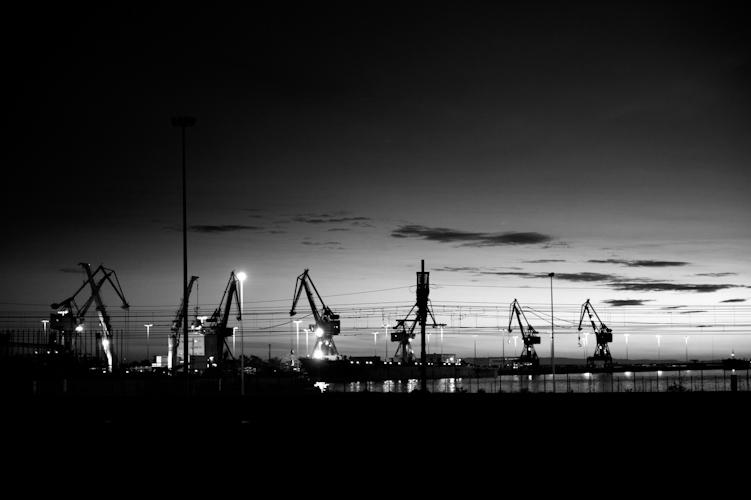 carmen_palmisano_industrial-03