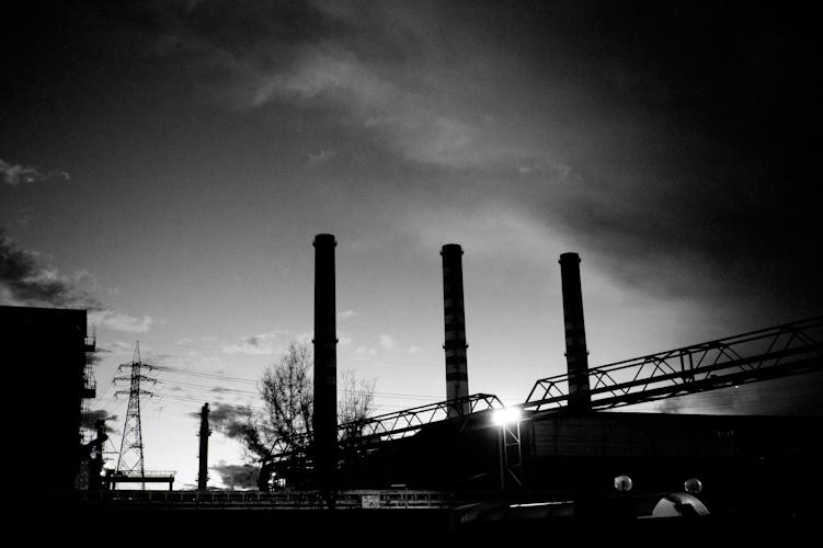 carmen_palmisano_industrial-04