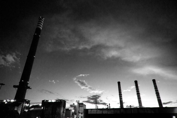 carmen_palmisano_industrial-09