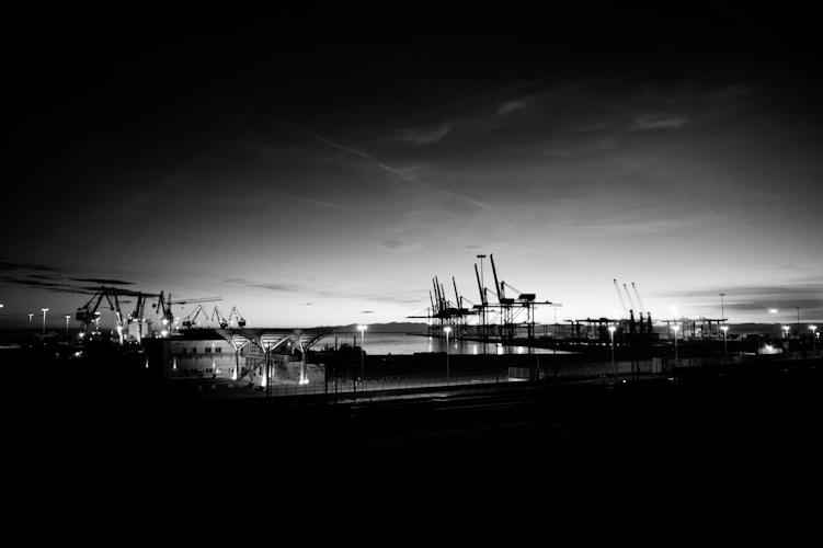 carmen_palmisano_industrial-10