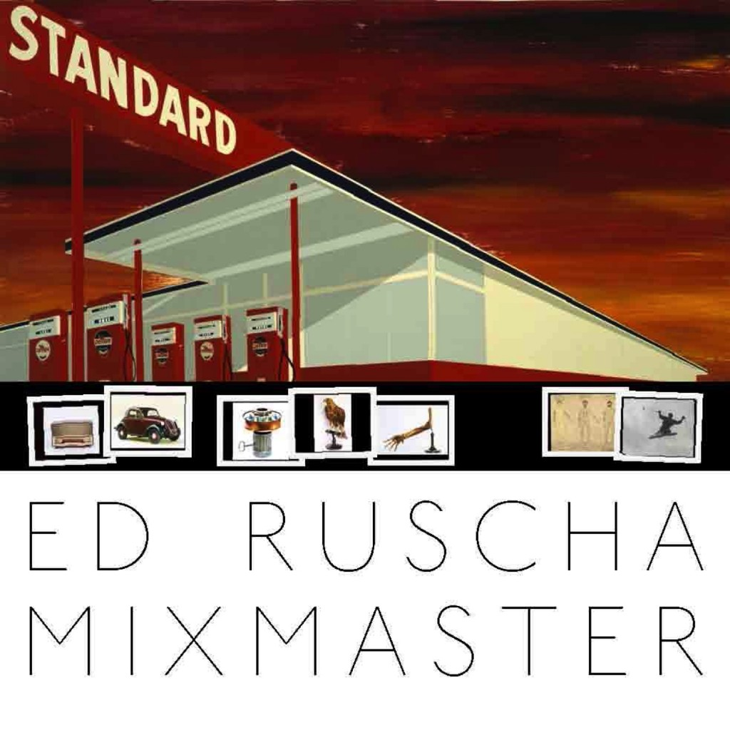 Mixmaster_ed ruscha copy