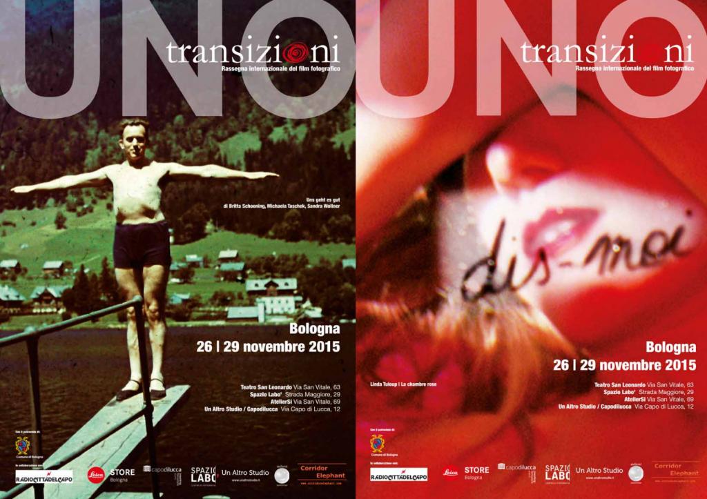 positive_magazine_transizioni_uno-3