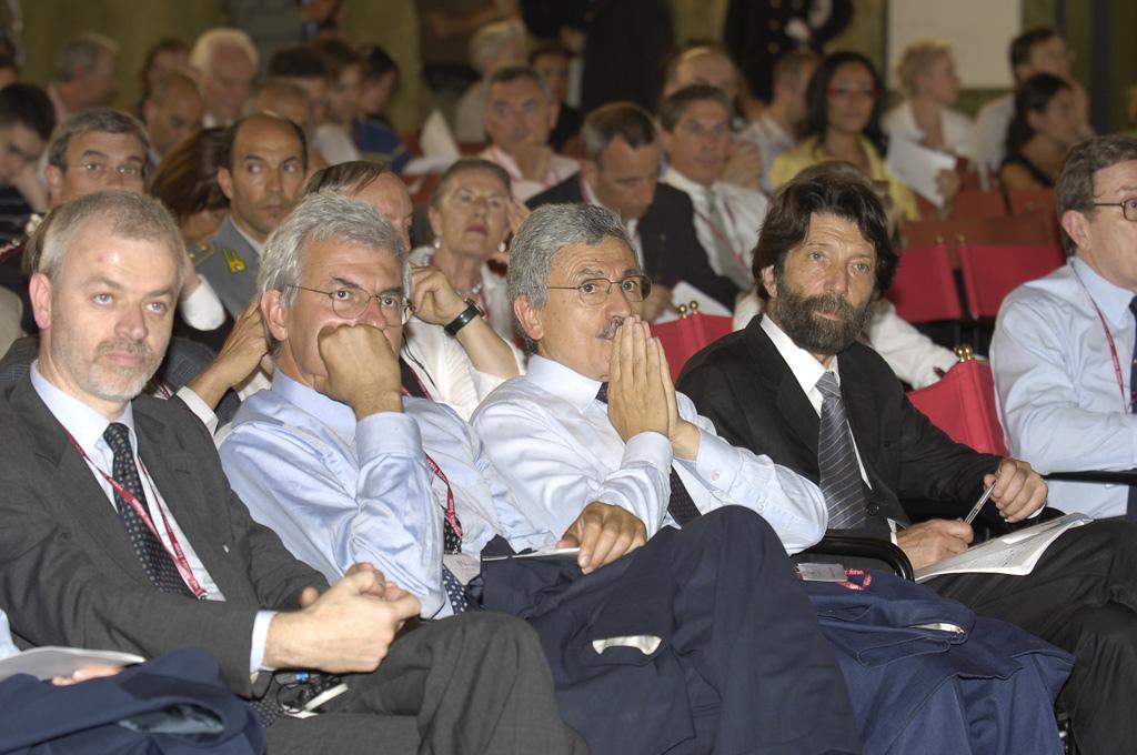 Foto Pagina Flickr Lapo Pistelli